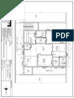 Mr.J.Varma _Brick Marking Dwg..pdf
