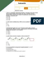 evaluacion05