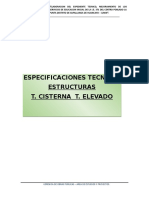 ESP. TEC. T.CISTERNA - T.ELEVADO.docx