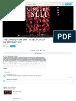 The Century of the Self - O SÉCULO DO EU (2002) EP. 2_4 on Vimeo.pdf