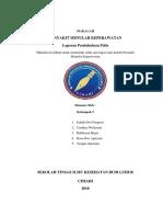 MAKALAH POLIO FIX.docx
