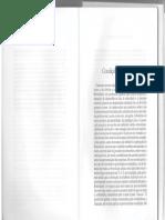 Rausch de Traubenberg - A Prática Do Rorschach - Condições de Aplicação (p.15 a 24)