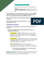 ellenguajeeterno.pdf