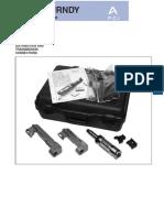 Section_F_2003MC-Wedge.pdf
