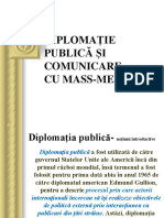 Prezentare Diplomatie Publica.ppsx