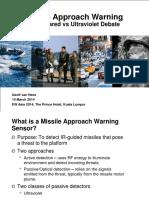 257621822-5-Missile-Approach-Warning-Systems-the-Infrared-vs-Ultraviolet-Debate-Geoff-Van-Hees.pdf