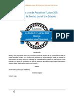 retodiseñotrofeo_guia.pdf