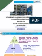 Aula Maningite Bacteriana Cultura_2017 (1)