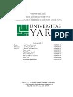 Pbl Skenario 2 blok Kedokteran komunitas Universitas Yarsi