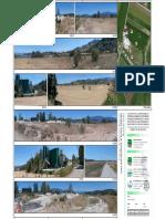 tav 03 - documentazione fotografica-layout1