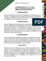 Reglamento_Evaluacion.