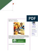 Universo Download_ PES 6 PC + Tradução.pdf