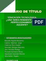 Presentacion seminario[1]