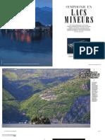 Italie Lacs Mineurs_ Articolo Geo France