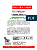 webetymologyclass1.pdf