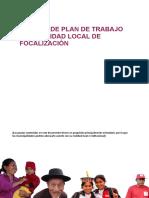 3RO-Modelo_de_plan_trabajo_ULF2013v.doc