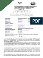 abkarebeyavermentv4.pdf