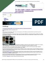 A Ascensão Dos Femtosatélites_ Vem Aí (Mais) Uma Revolução No Sensoriamento Remoto _ GeoDrops