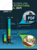 Anif-libro Reforma Pensional