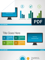 powerpoint-slides-1.pptx