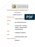 Trabajo Teorico Sesion Nª 7 Cajusol Heredia Jose Ronald