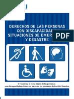 doc2637-contenido_Discapacitados