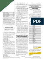 Portaria MPOG 456 2017 Pag 1