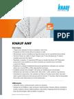 Ficha Técnica - Knauf AMF_0.pdf