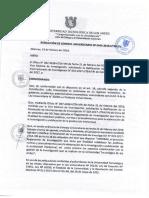 Resolución-N°-0443-2018-Reglamento-de-Investigación