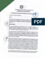 Resolución-N°-0444-2018-Código-de-Ética
