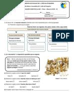 HGP5_XIII_XVI - NEE_proposta1 - Final
