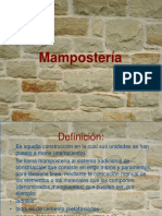 mamposteria1-130922105910-phpapp01.ppt