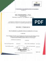 archivocertificado-3306-230