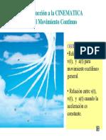 Resumen_1-4.pdf