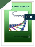 Cartilla de Genética para Grado 8º nov 24.pdf