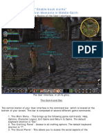 Tolkien, John Ronald Reuel - Lord of the Rings Online Guide