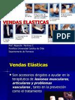 VENDAS+ELASTICAS.ppt