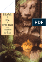 05 - A Ilha Do Dr. Moreau