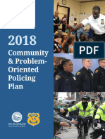 Public CPOP Plan