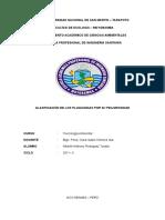 69053167-Clasificacion-do-los-plaguicidas-por-su-toxicidad.doc