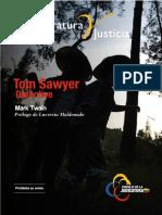 Tom Sawyer detective.pdf