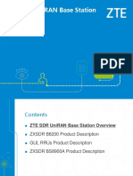 02 ZTE SDR UniRAN Base Station Introduction_63P.pdf