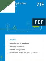 07 GU_OC2021_E03_1 GUL UniRAN Configuration 65P.pdf