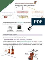 668_tema 5 Los Instrumentos Musicales