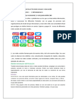 Antony Davila Huarancca - PRACTICA-5- REDES-EDUC-3.0 (1)