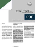manual_conductor_FrontierV6_2011.pdf