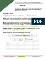 Poultry notes.pdf