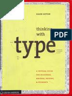 1568984480.pdf