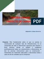 Presentacion CapII Parámetros de Diseño1 (1R)