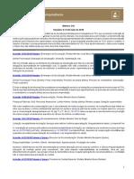 idSisdoc_14725245v2-02 - BJ_PUBLICACAO_218_2018_5_28